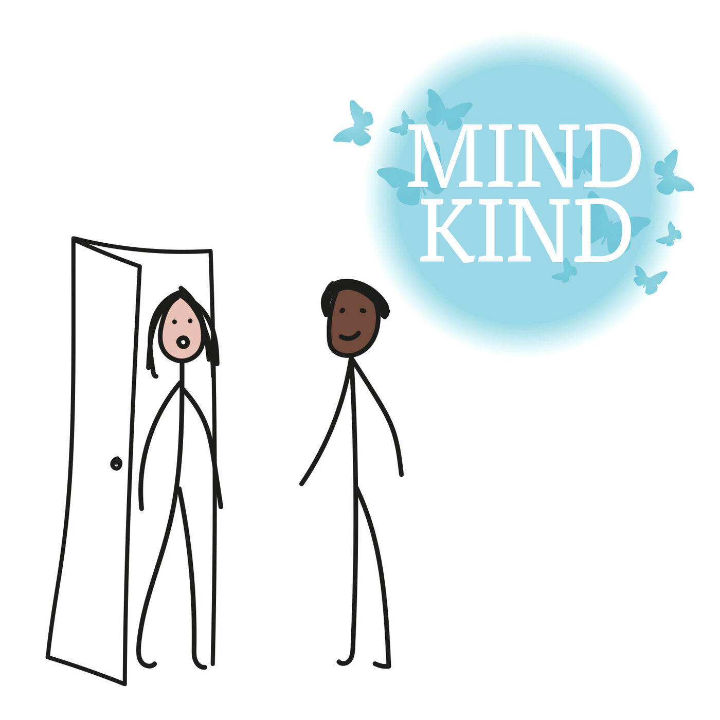 Mind Kind Ep3. – How racism affects a child's mental health
