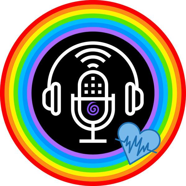 Spiral Up  Podcast Artwork Image