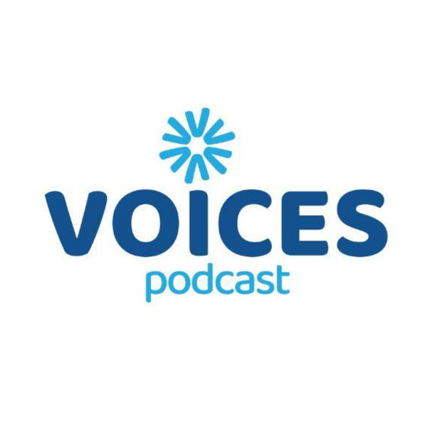 Voices, a Podcast from the Seneca Valley School District Podcast Artwork Image