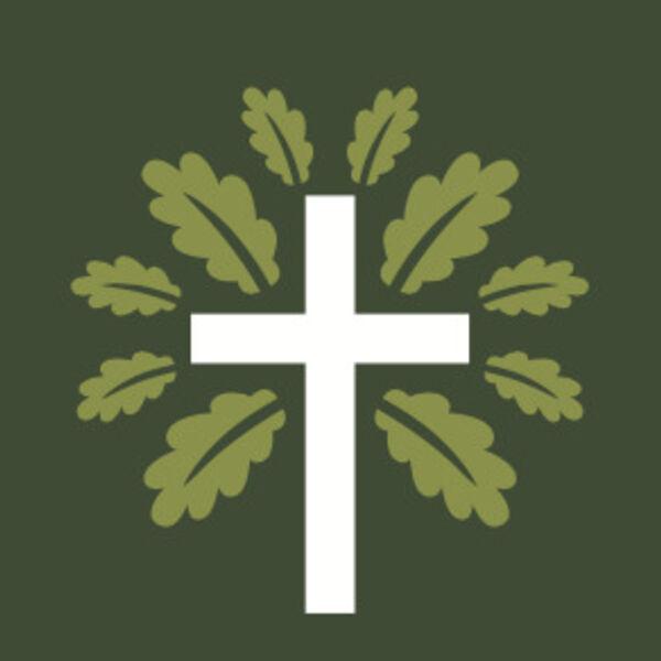 Oak Park Church of Christ Podcast Artwork Image