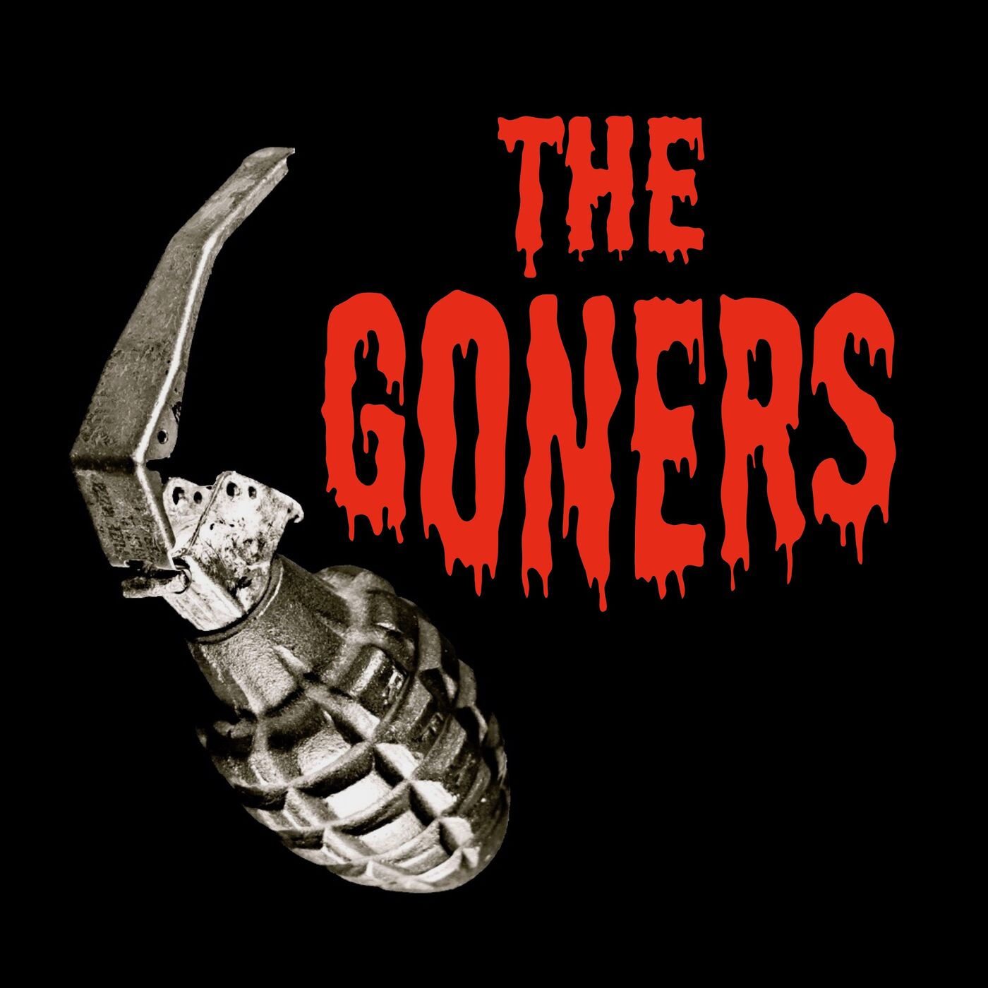 Chapter 12 The Goners