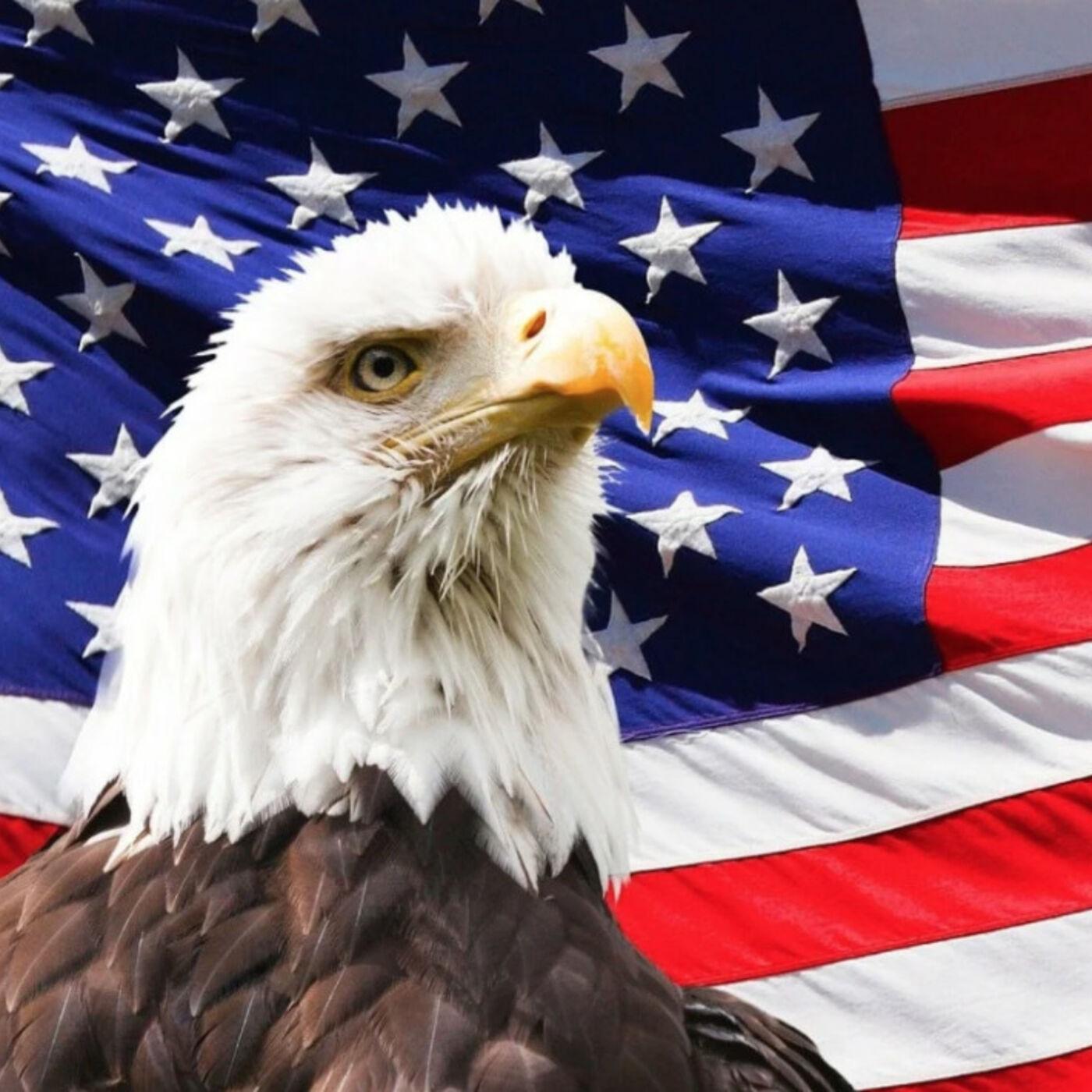 Bốn lần lựa chọn trọng đại của nước Mỹ