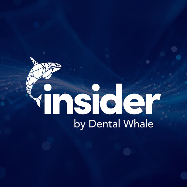 Insider Podcast Artwork Image