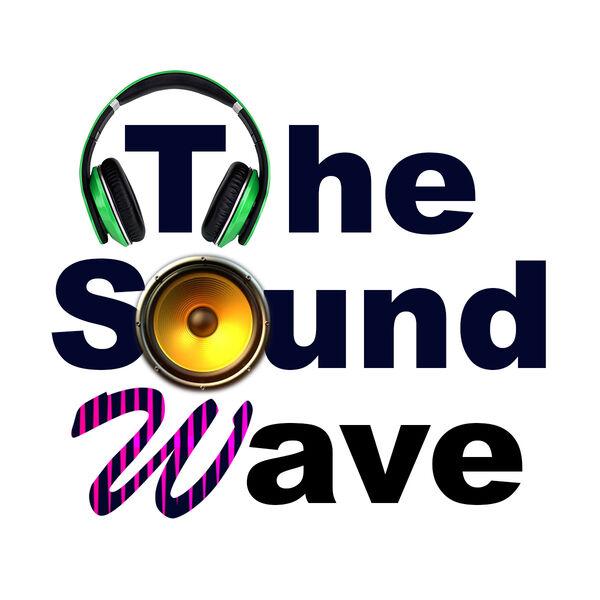 The Sound Wave Podcast Artwork Image