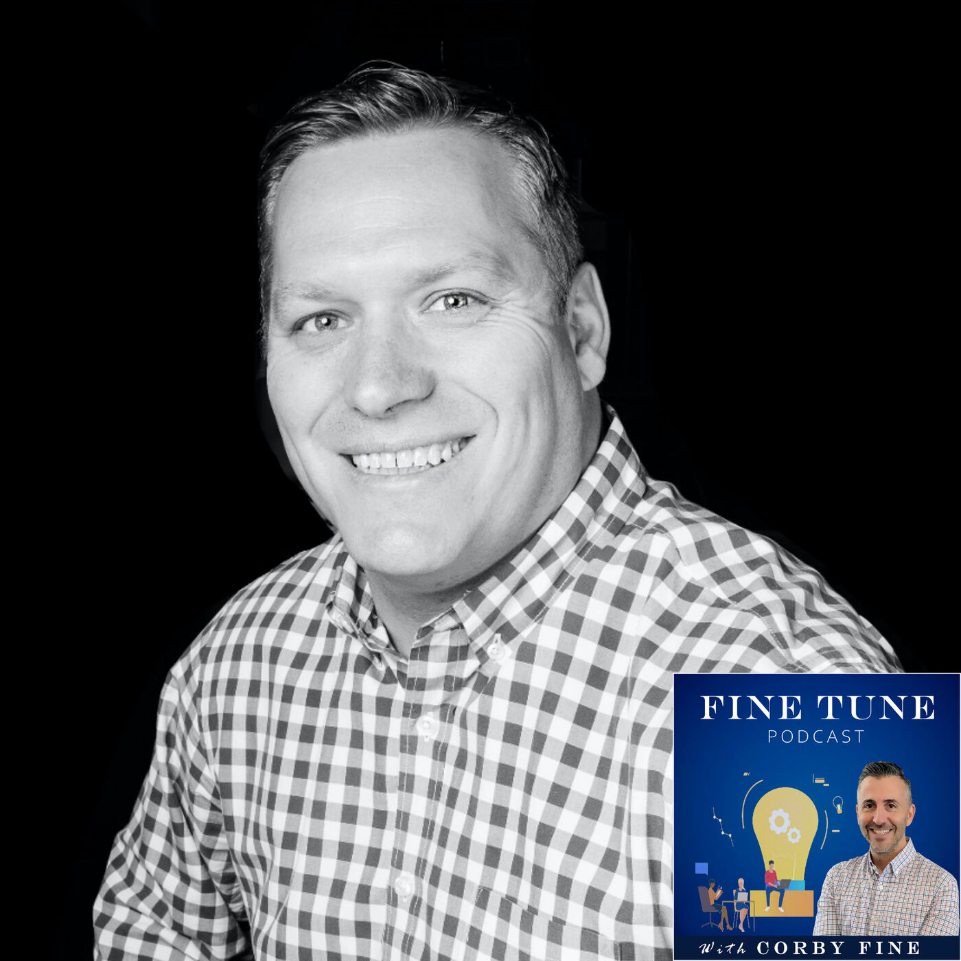 EP27 - What is a Retail Media Network with Dana Toering of Walmart Canada