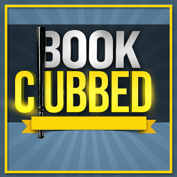 Book Clubbed Podcast Artwork Image