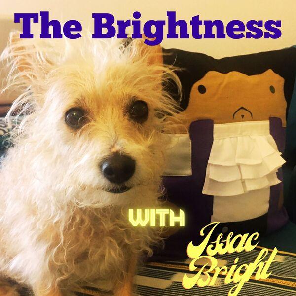 The Brightness Podcast Artwork Image