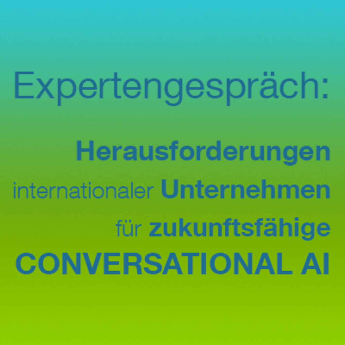 Herausforderungen im Contact Center internationaler Unternehmen