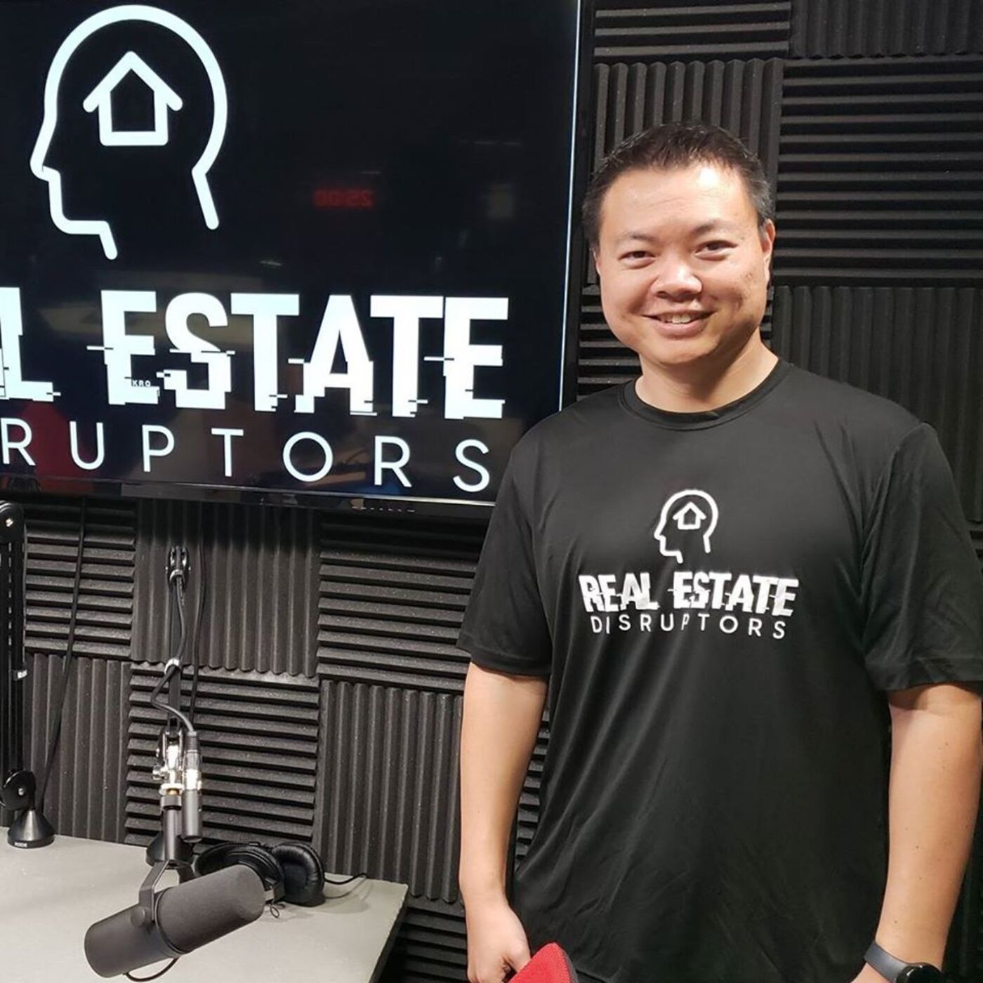 Steve Trang: How to Buy Houses with Less Money