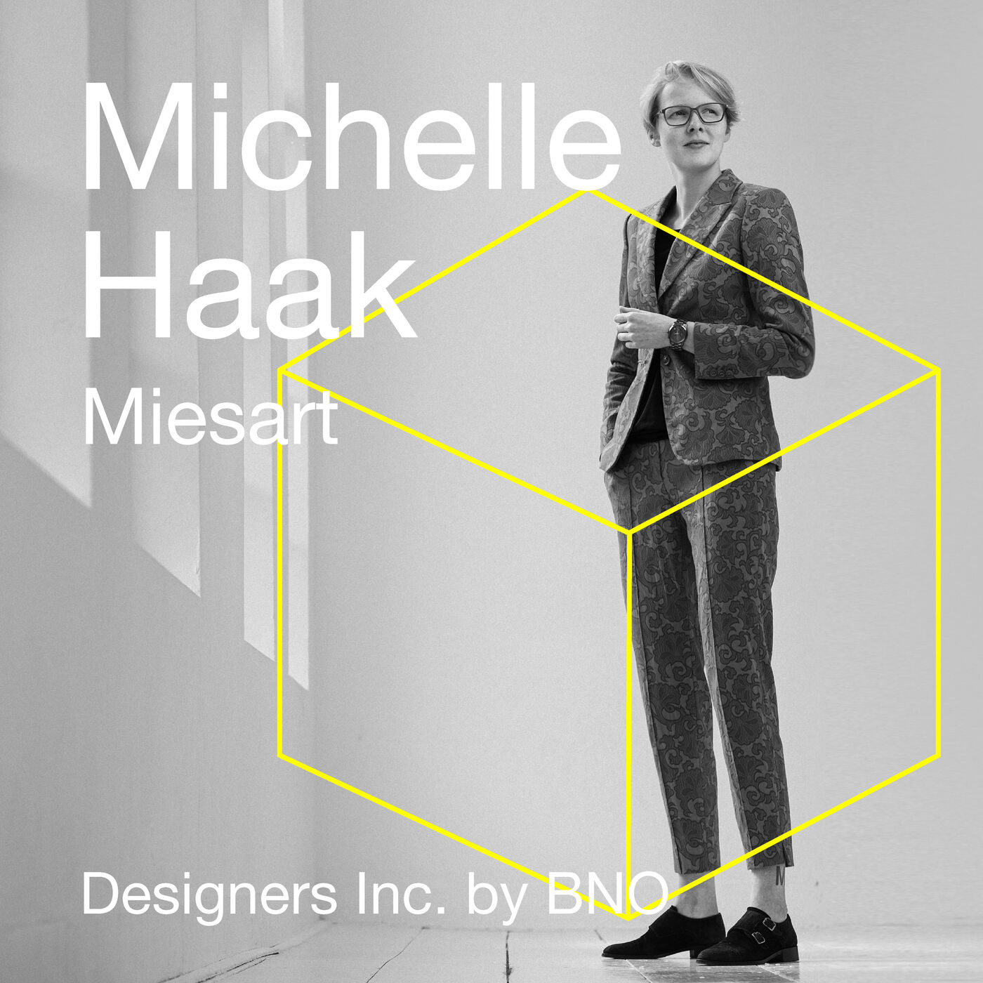 Michelle Haak - Miesart