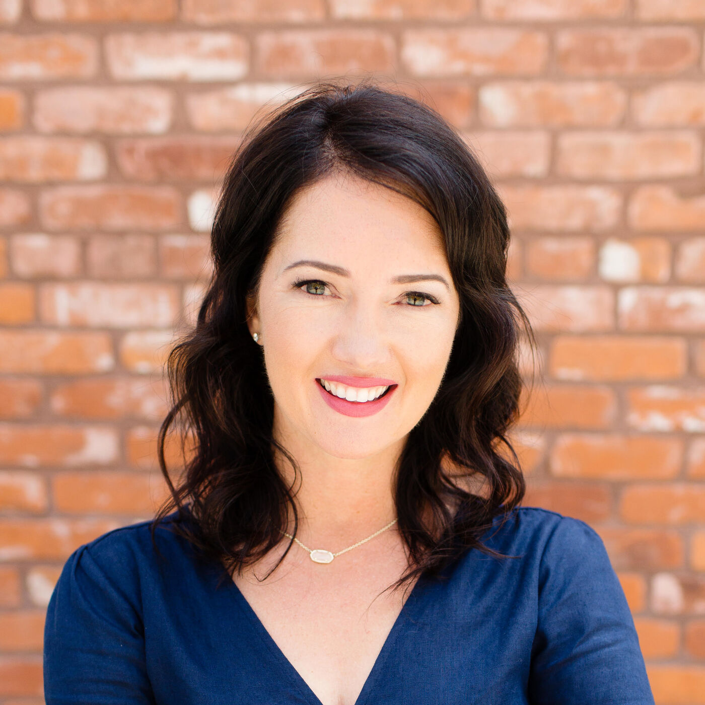 CYC 15 The Value of Working with a Podcast Coach with Goals & Accountability Coach Danielle Napolio Cox
