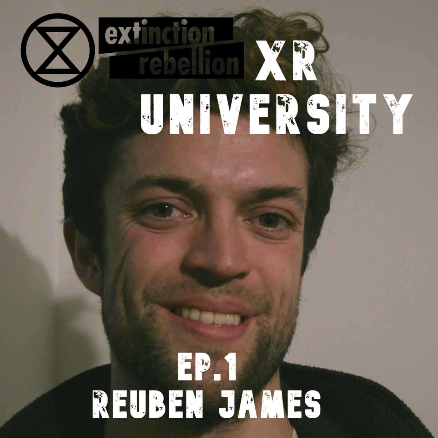 Ep.1 Reuben James