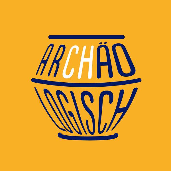 archäo.logisch Podcast Artwork Image