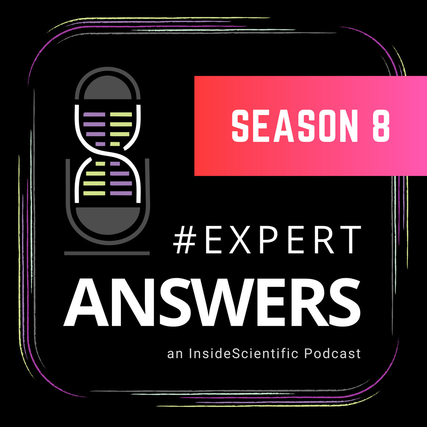 Expert Answers: Scott Hall on Attention Deficit Hyperactivity Disorder (ADHD)