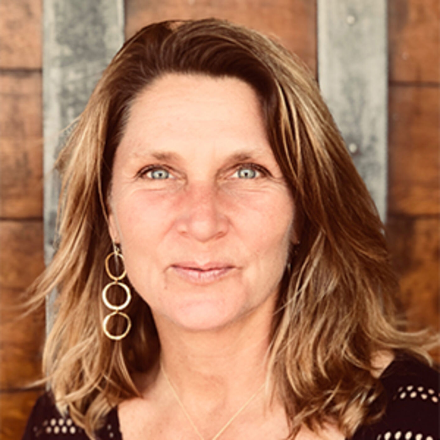 105 Elizabeth Whitlow on how to change the ag world with the gold standard of regen certification