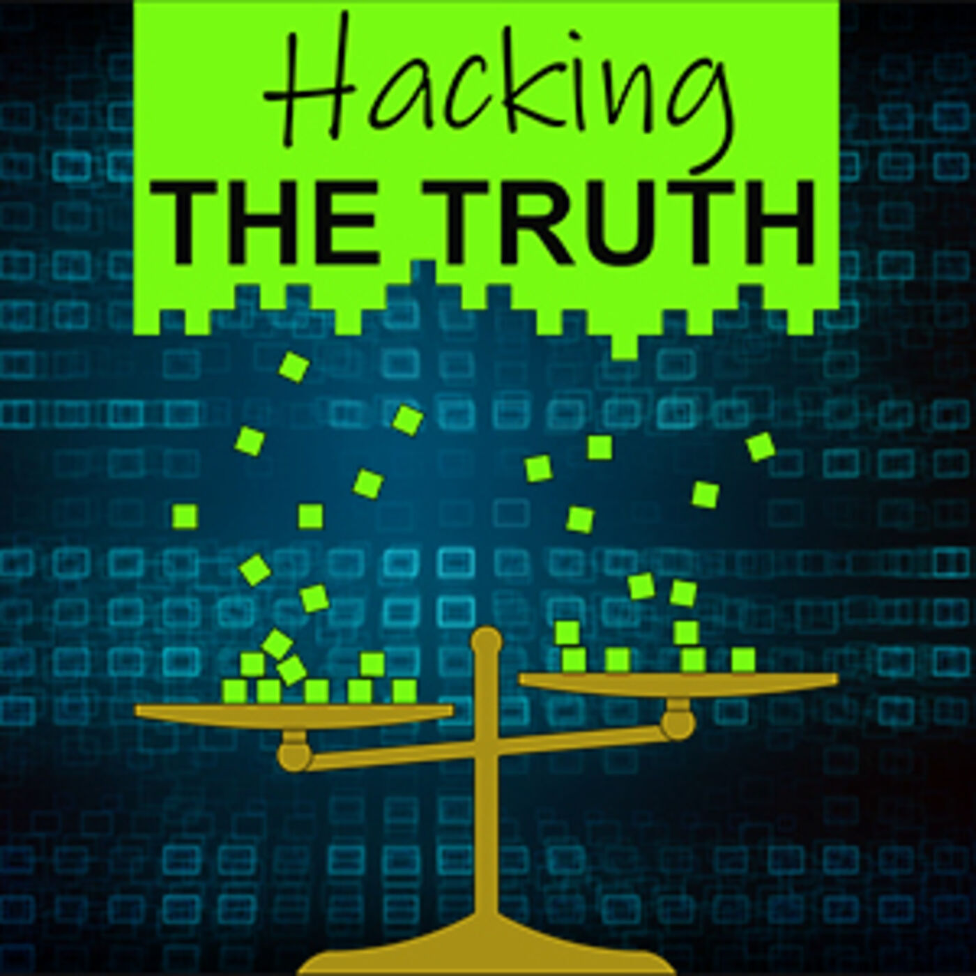 Hacking the Truth