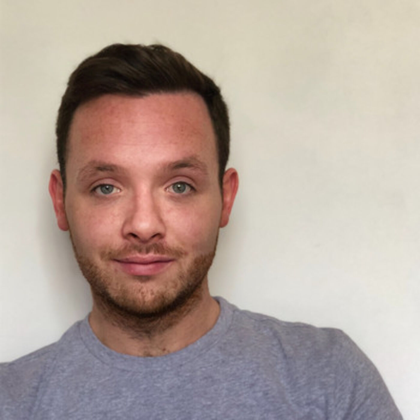 #40 Expert in Mobile App Marketing, Josh Lloyd created Envision Digital to enhance user engagement