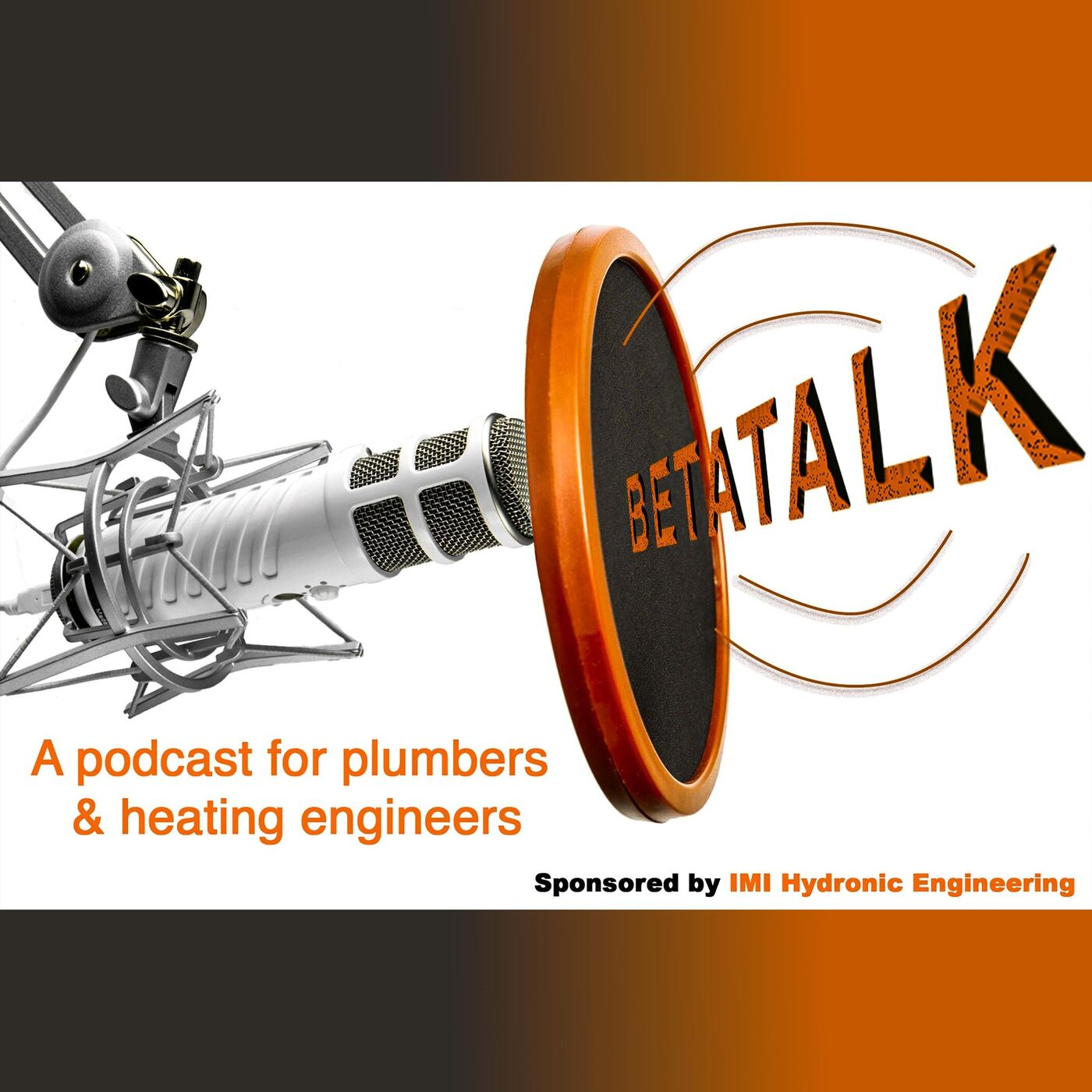 Plumbing Apprenticeships and What its Like to be a Plumbing Apprentice