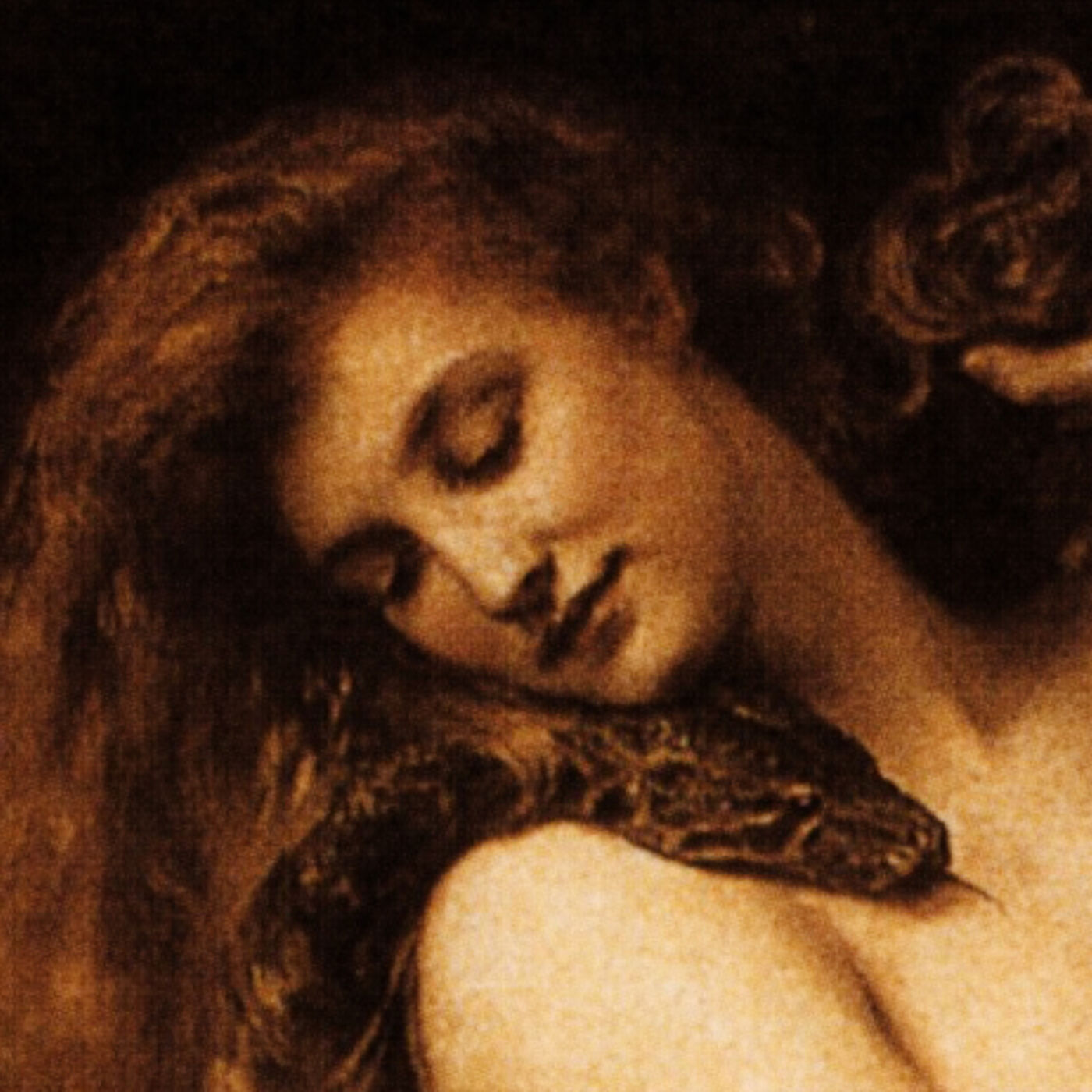 Book of Remembrance Chapter 5: The Fall of Lilith