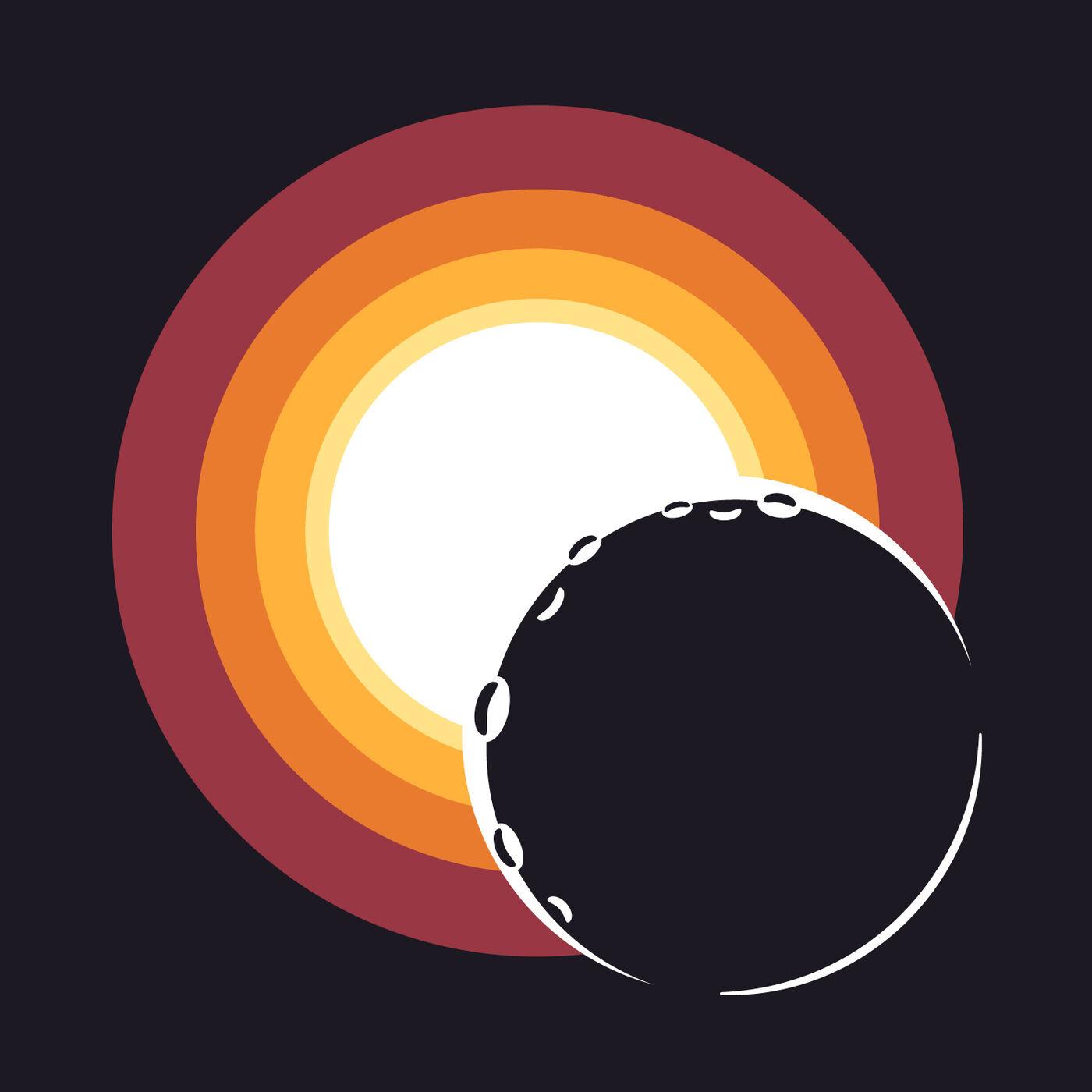 Eclipses Solares : Historia y Mitos