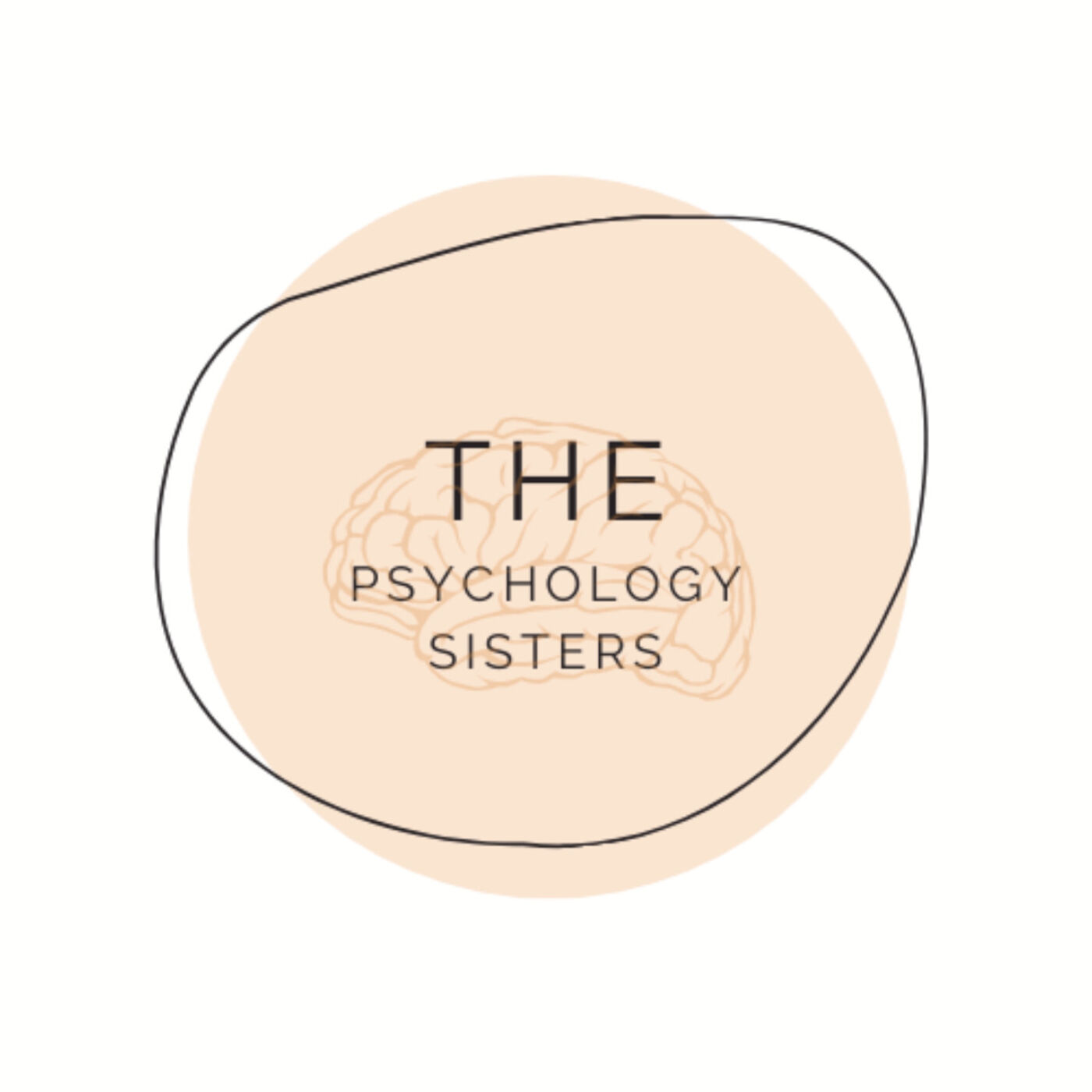 The Psychology Sisters