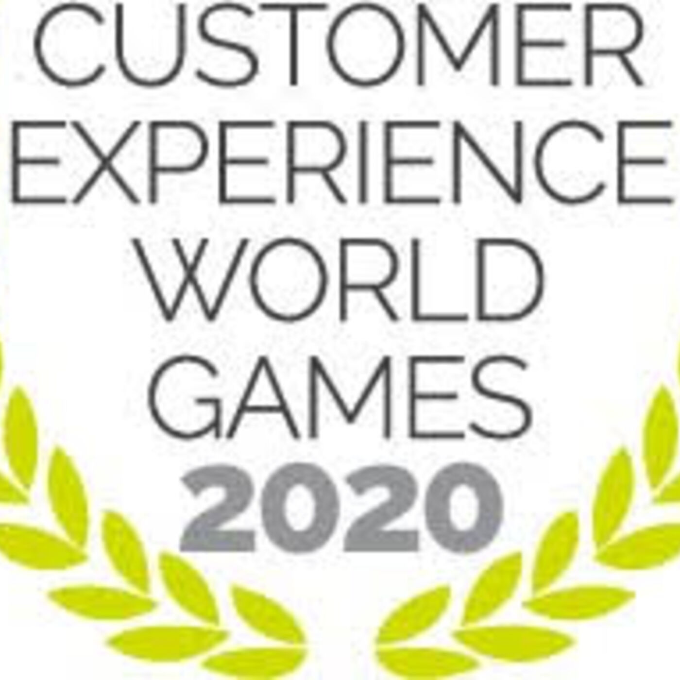 Customer Experience Superheroes - Series 3 Episode 1 Customer Experience World Games