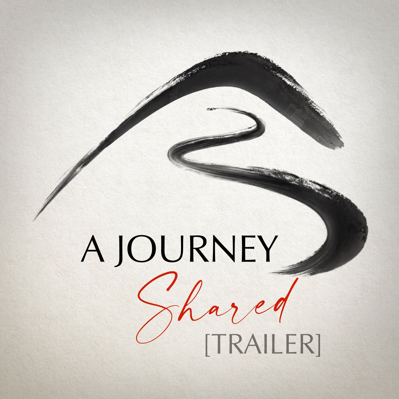 A Journey Shared (trailer)