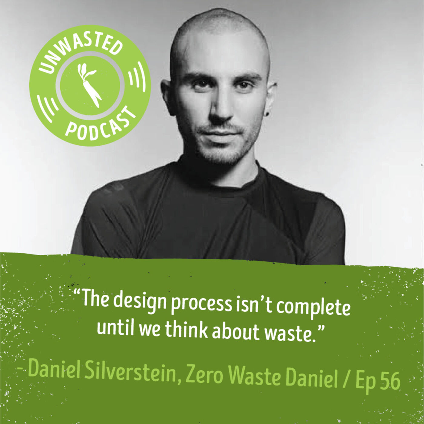 Zero Waste Clothing with Zero Waste Daniel