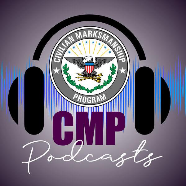 CMP Podcasts Podcast Artwork Image