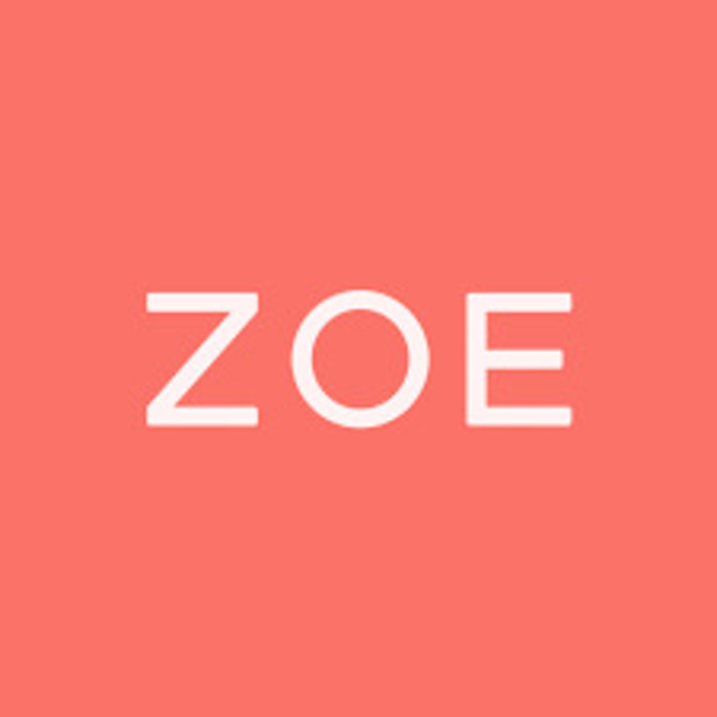 1 Million Downloads In 36 Hours With ZOE | Enginears Podcast