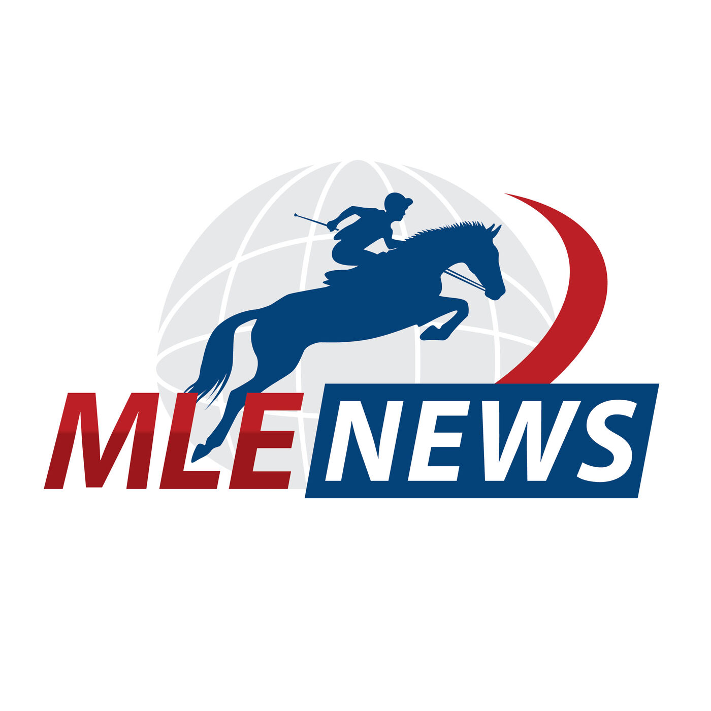 Introducing MLE News Coming 2021