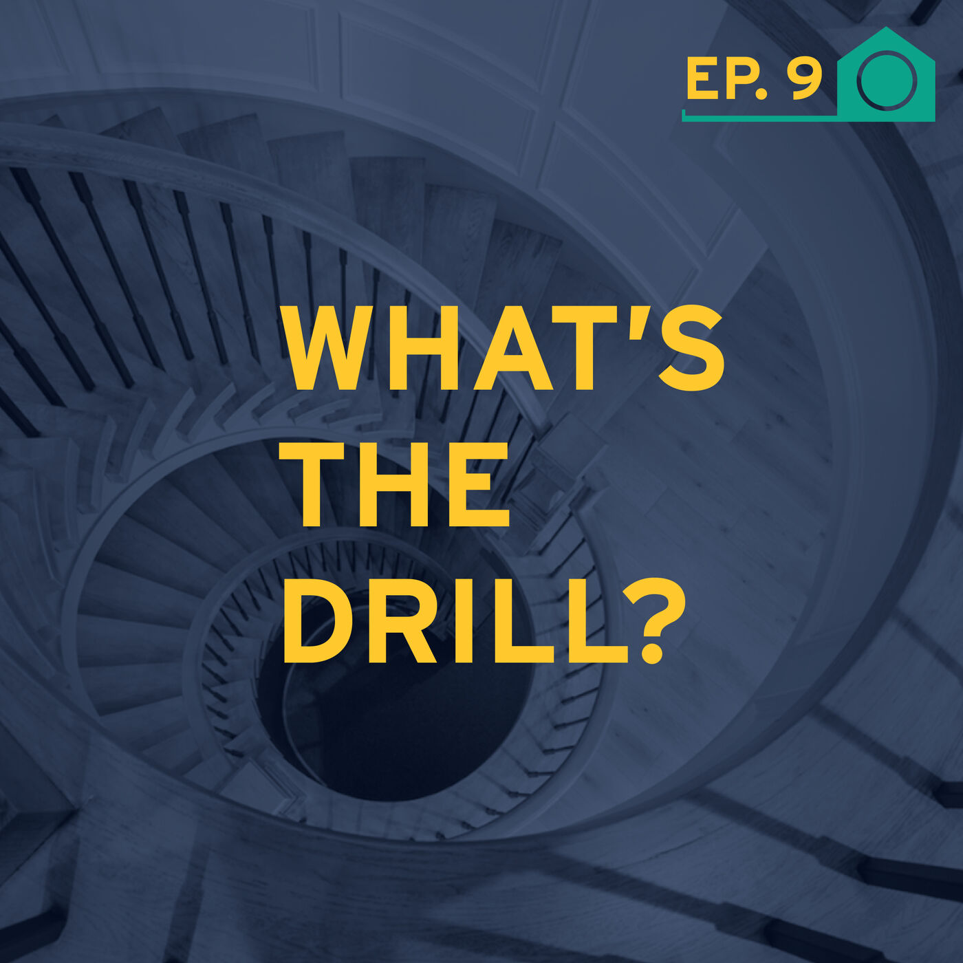 What's the Drill? Home Building Communication Strategies