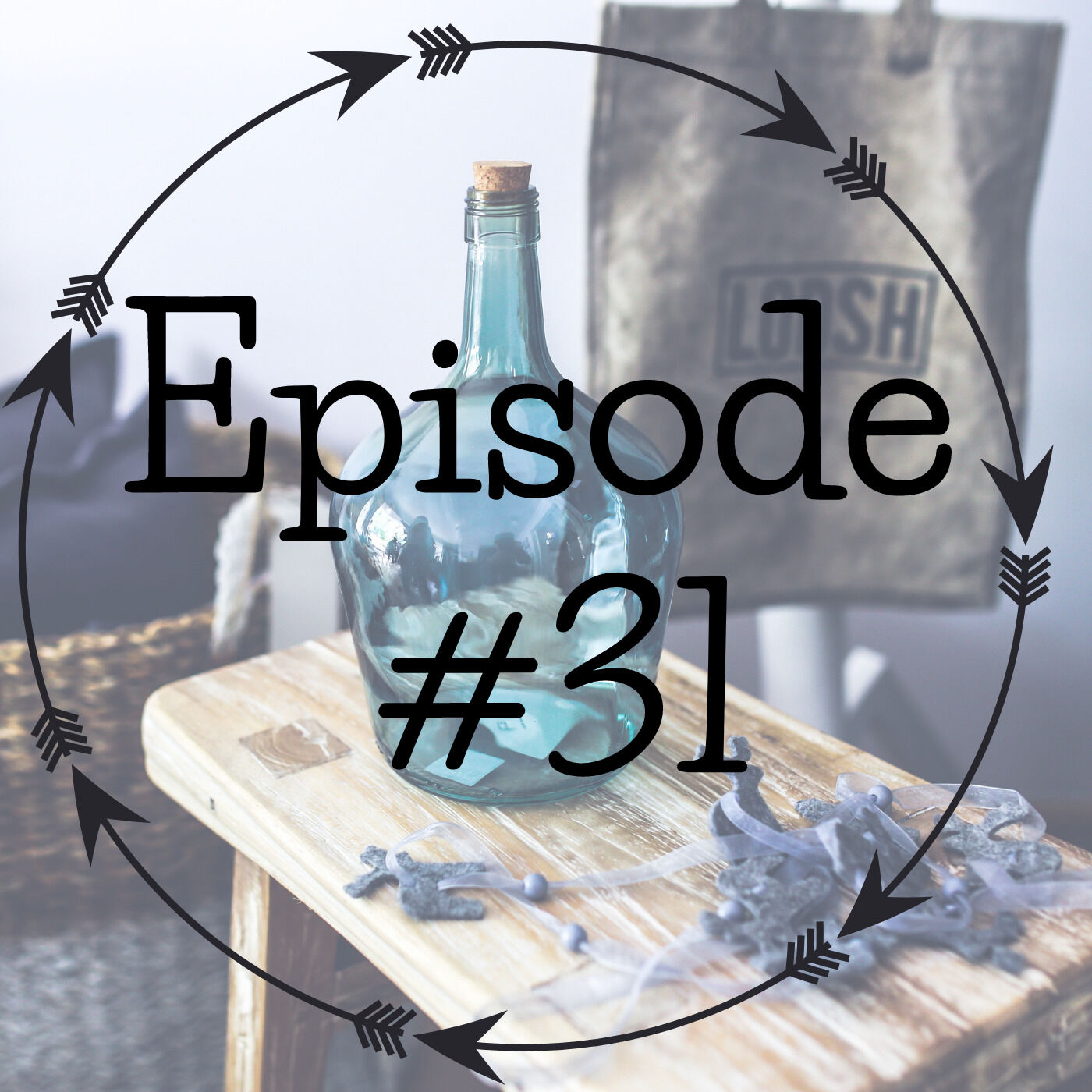 Episode #31: COVID-19 FAQ from doulas and what to do in current times as a doula