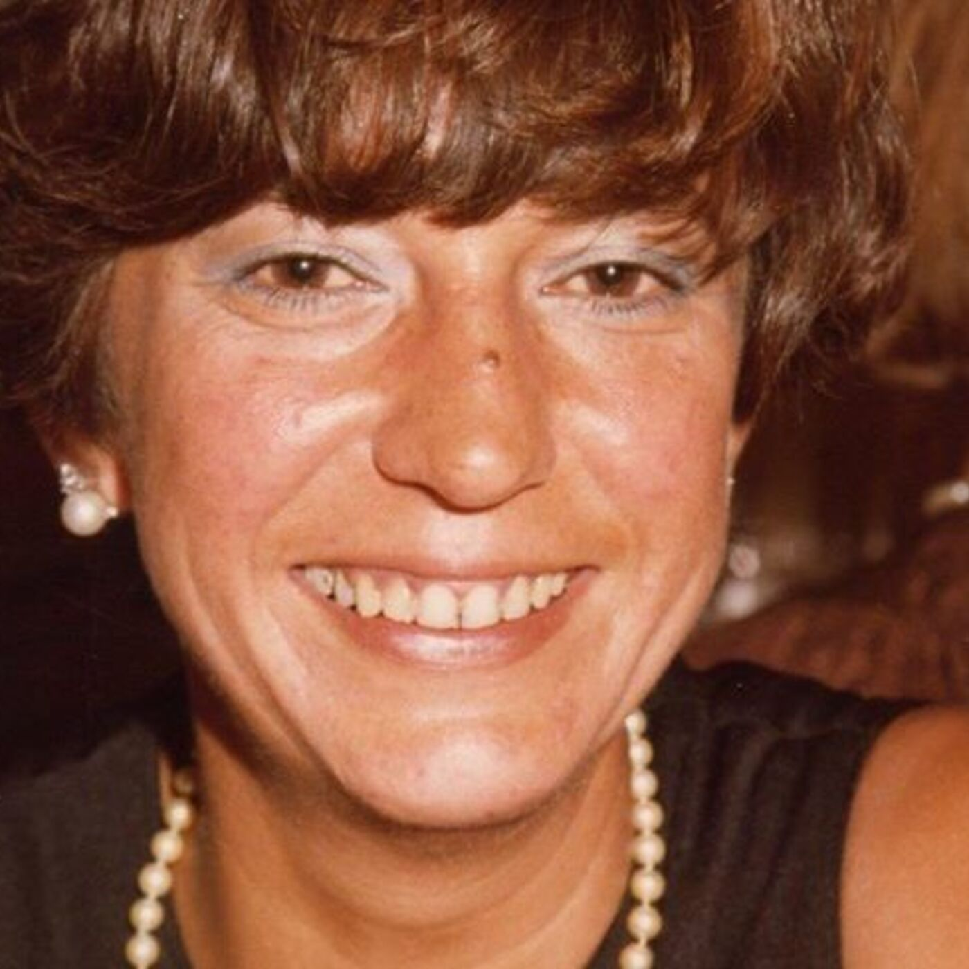 Montserrat Sabater, in memoriam