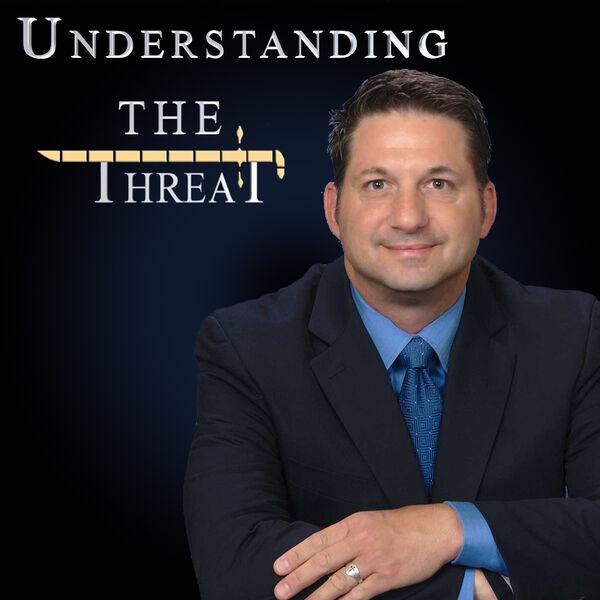 Dr. Dan's Freedom Forum Radio Podcast Artwork Image