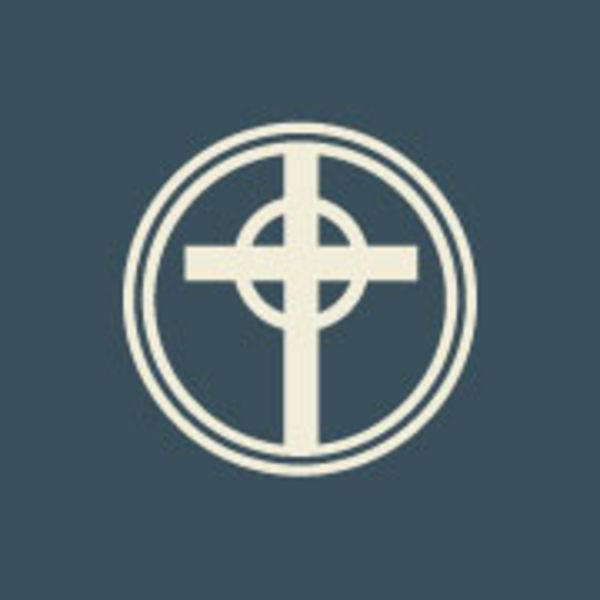 Rivercrest Presbyterian Church - Sermons Podcast Artwork Image