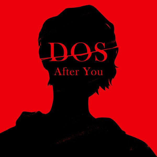 Dos: After You Podcast Artwork Image