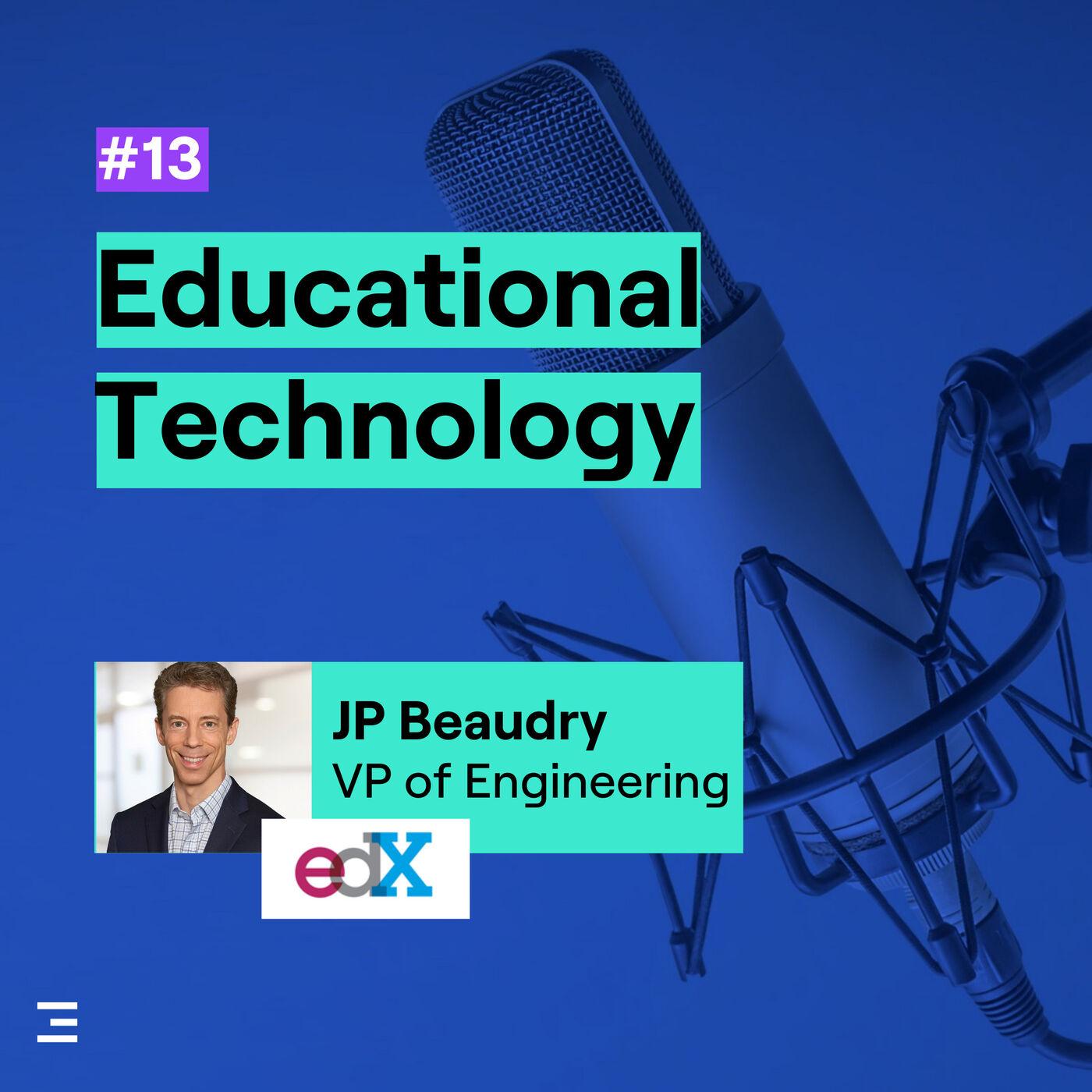 13. Educational Technology