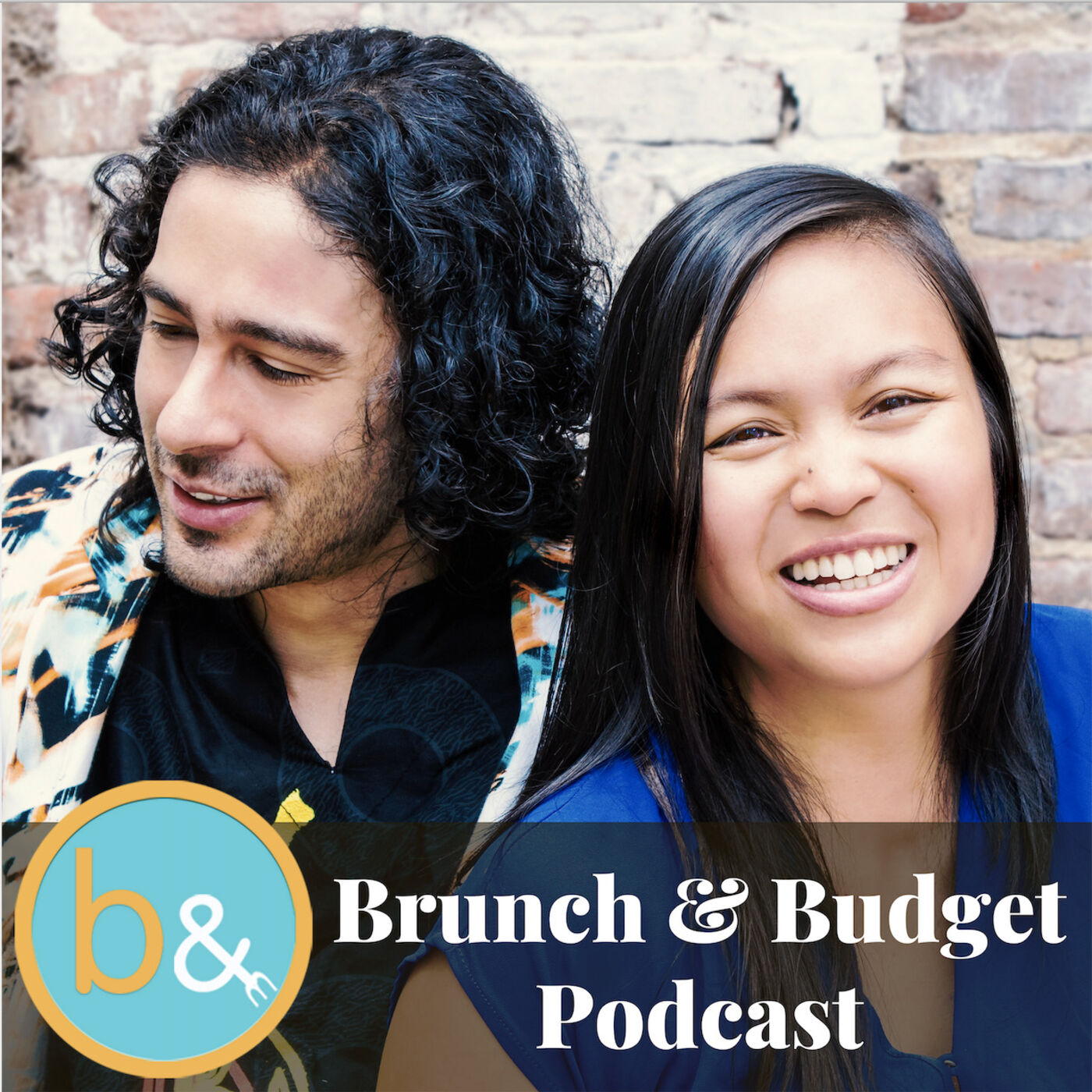 b&b236: What if you could create your ideal bank?