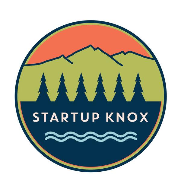 Startup Knox Podcast Podcast Artwork Image