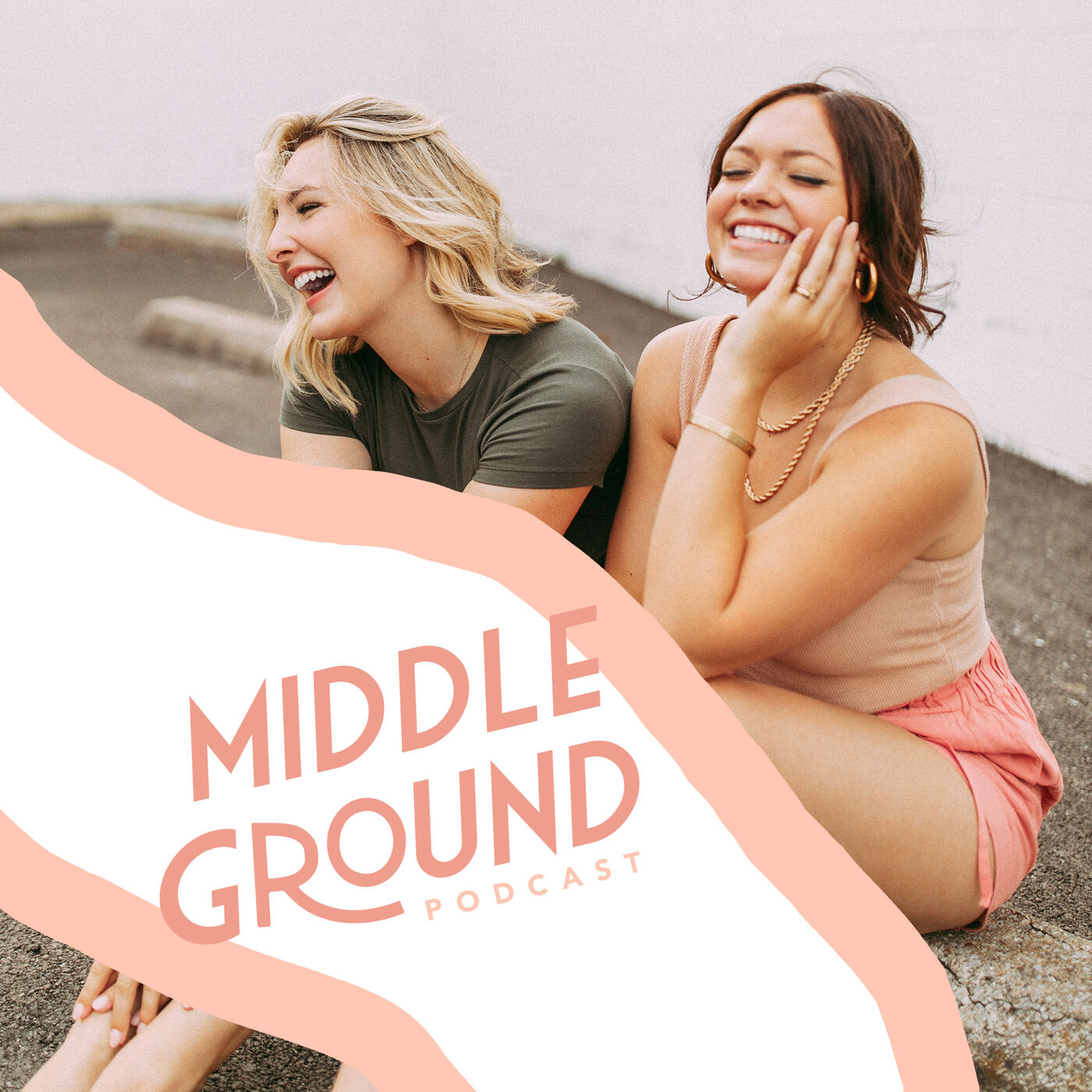 Middle Ground Podcast