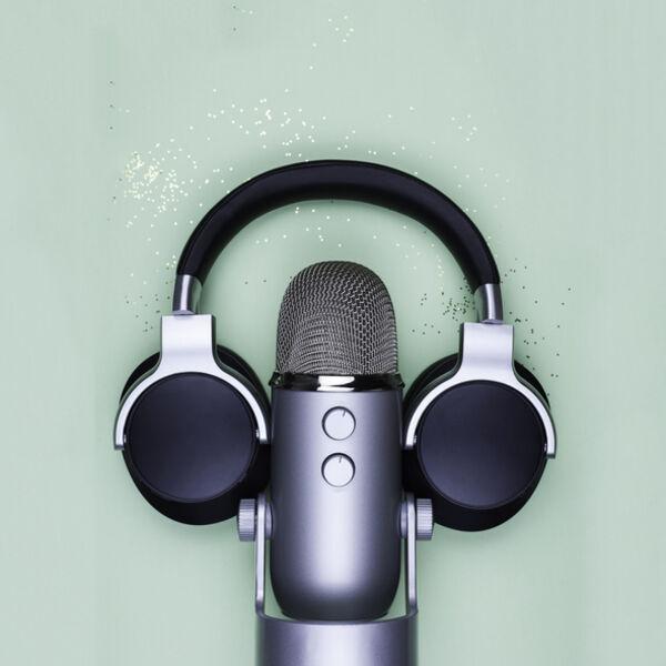 NFRPP Podcasts Podcast Artwork Image