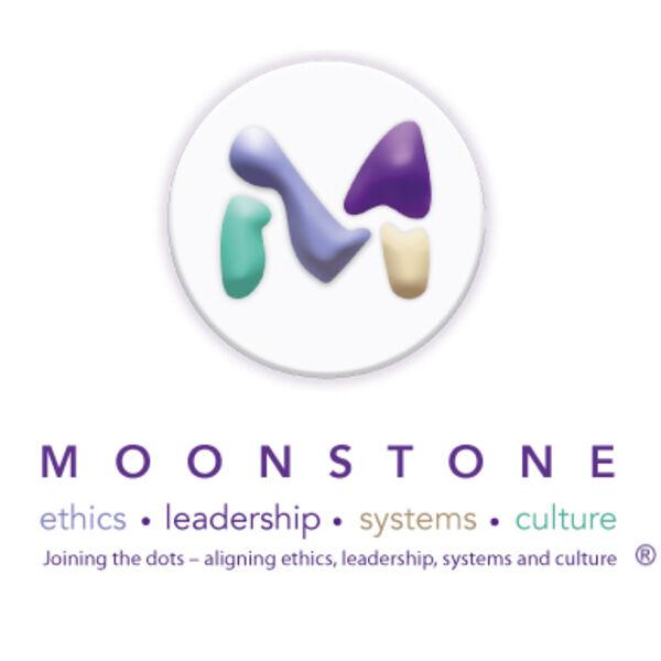 Moonstone Associates Podcast Artwork Image