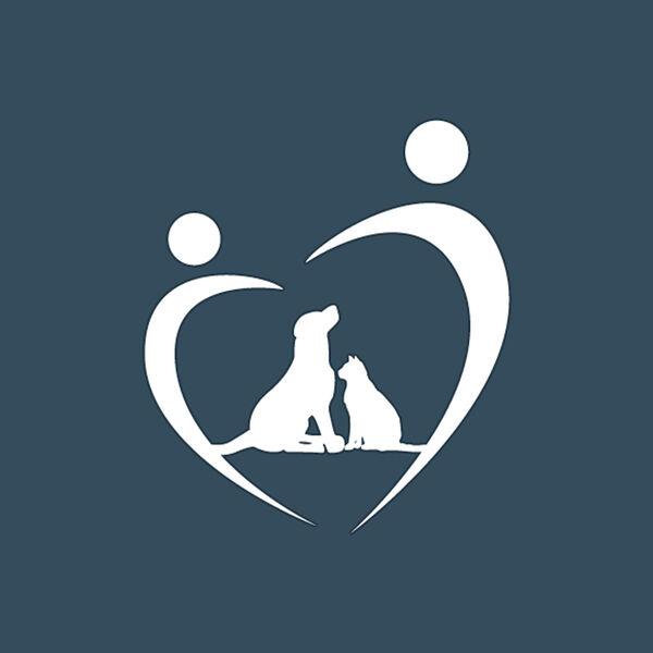 Faithful Friends Paw'd Cast for Pet Parents Podcast Artwork Image