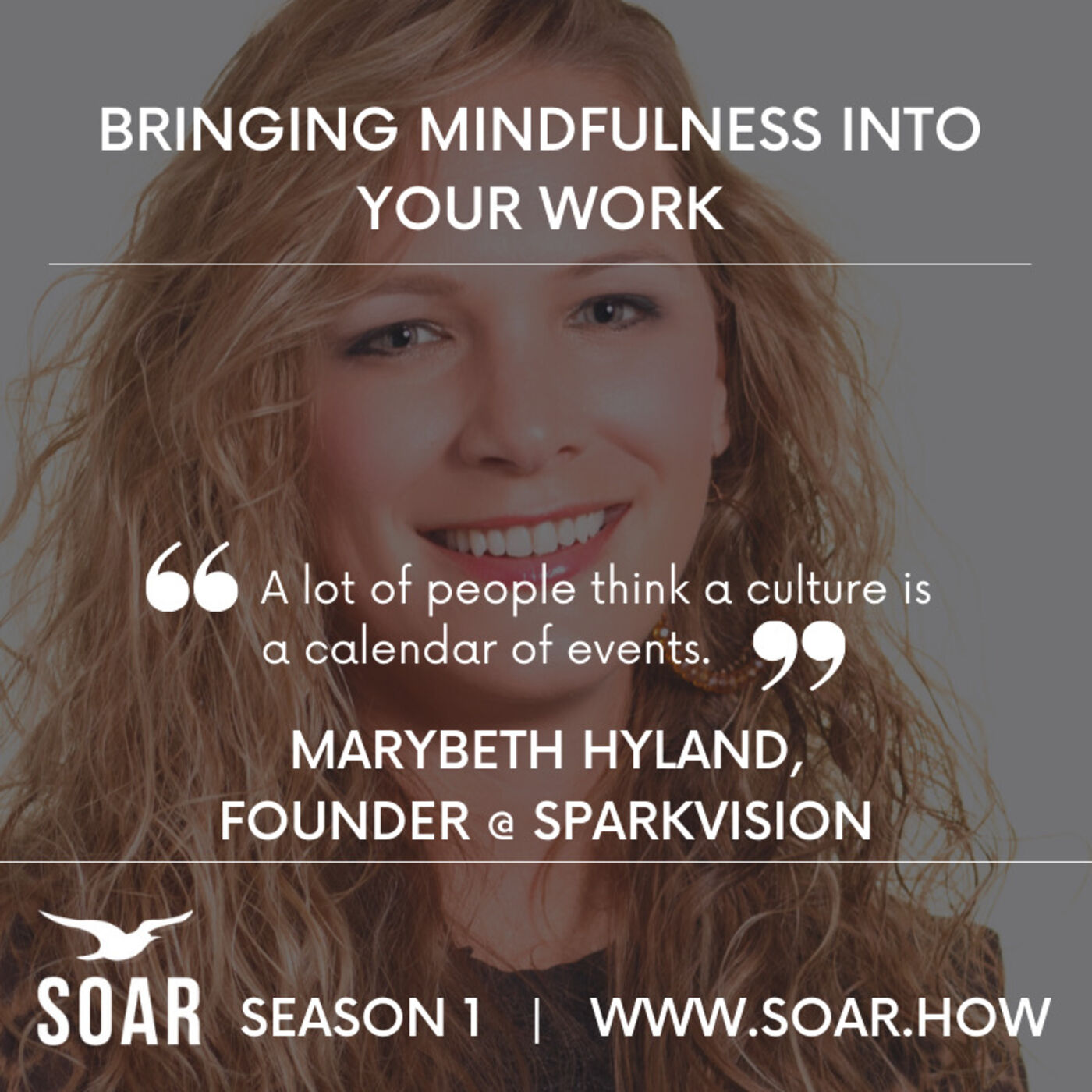 Bringing Mindfulness Into Your Work