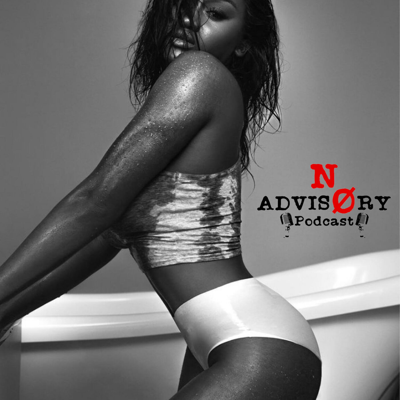 NoAdvisory Sits Down With R&B Superstar Nautitoohotty