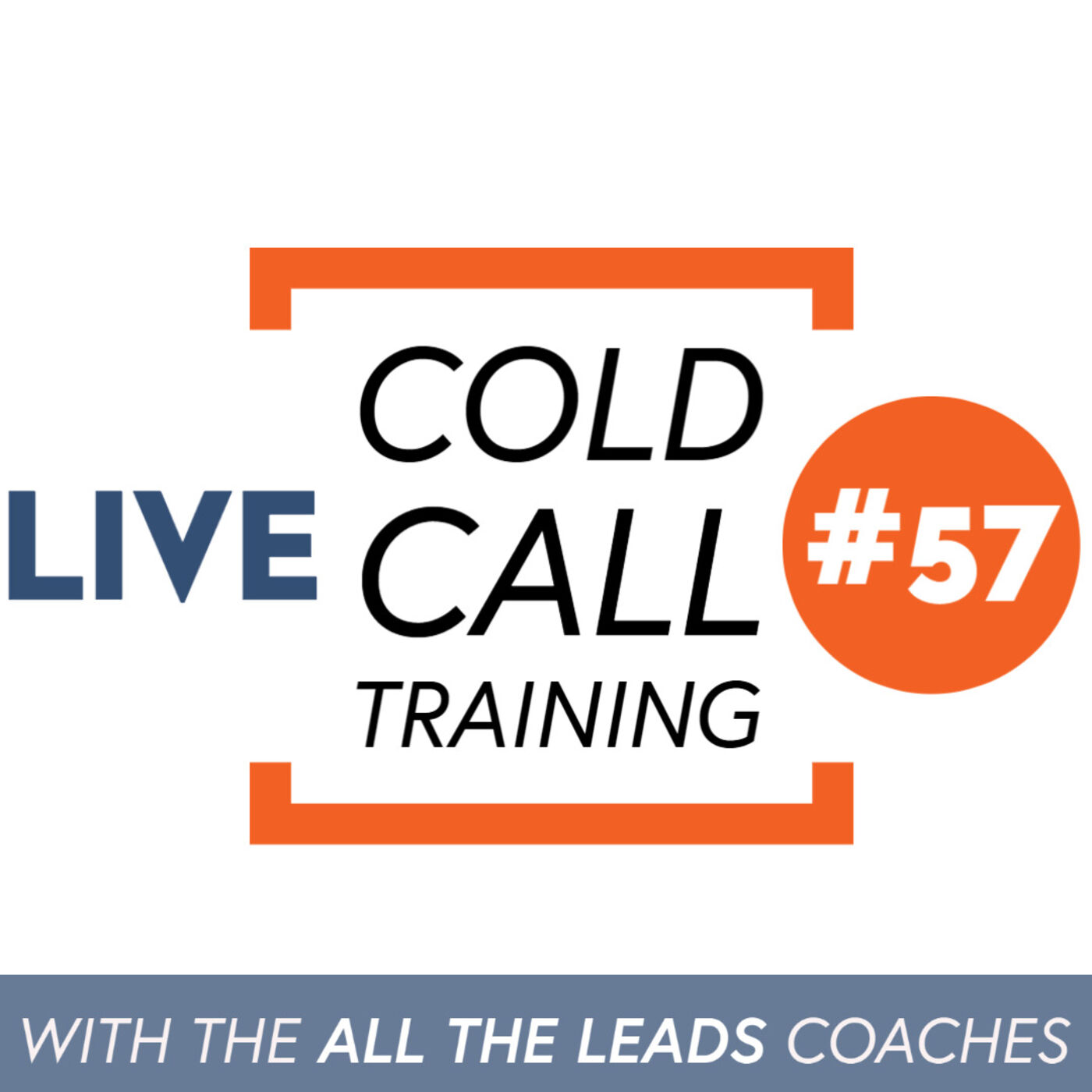 Delivery and Sales Psychology | Live Real Estate Cold Call Training | Probate Role Play #57