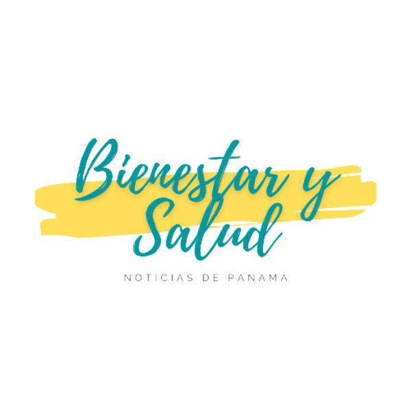 Salud y Bienestar Podcast Artwork Image