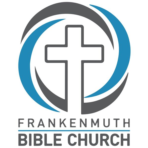 Frankenmuth Bible Church Podcast Artwork Image