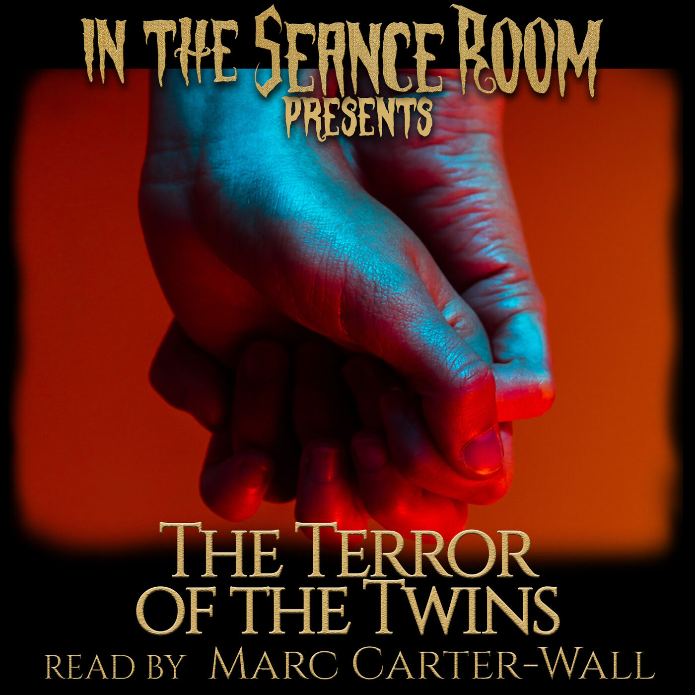 The Terror of the Twins